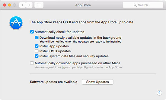 enable-or-disable-auto-apps-update-on-mac